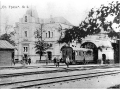 600px-Griazi_station,_early_XX_century