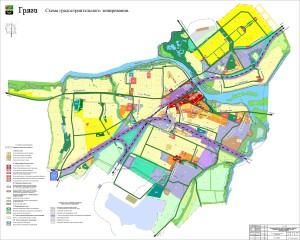 3-сх-град-зониров-10000