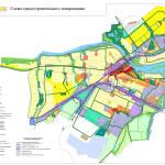 3_сх-град-зонир